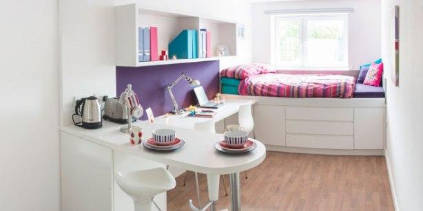 s-bedroom2